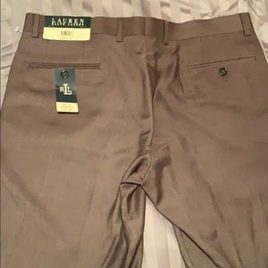 Ralph Lauren- Dress pants